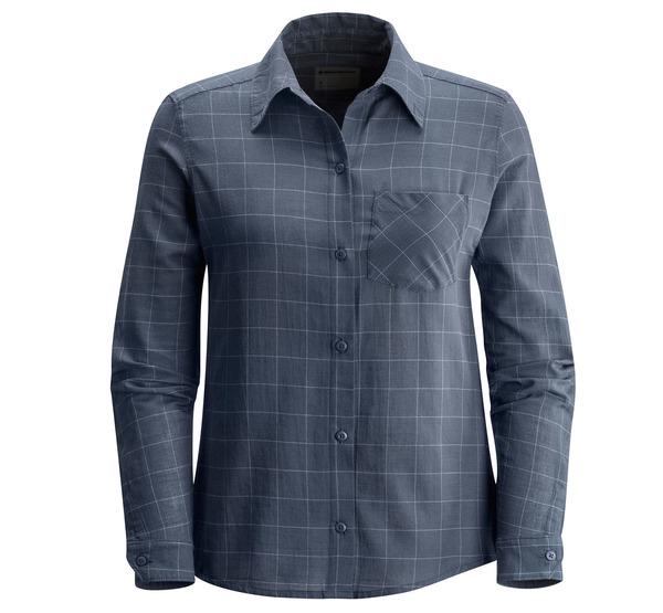 C5MJ_979_ACPL_Technician_Shirt_front_W_web