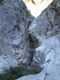 DSCF1858ひょんぐりの滝