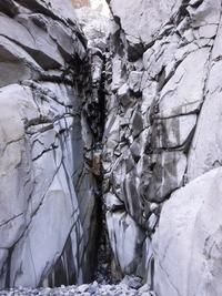 DSCF1917まぼろしの滝