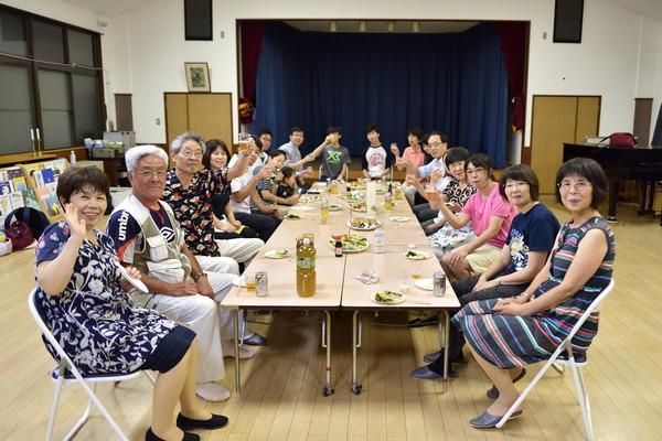 Table Fellowship��������θ��