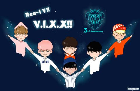 vixx_3rd_resize