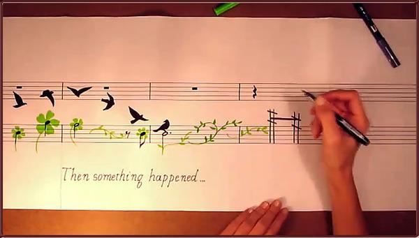 MusicalArt