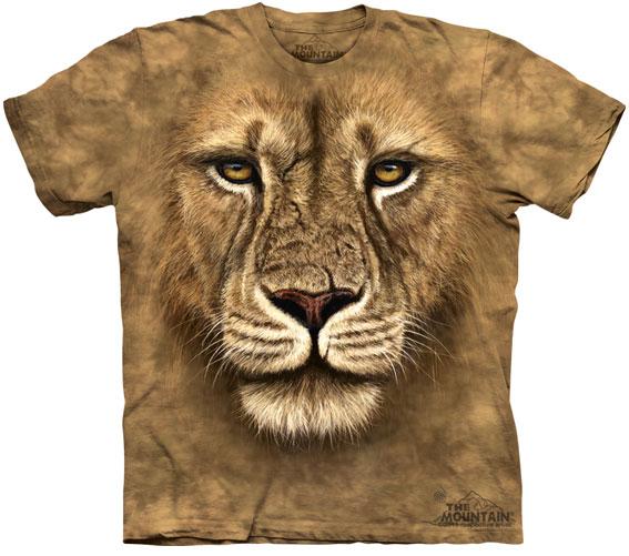 Camiseta-Animal-Bem-Legaus-7