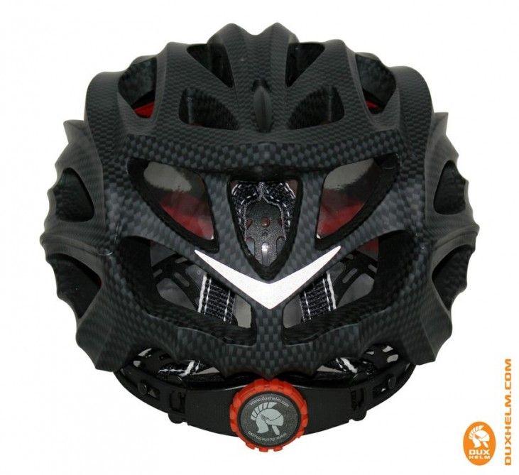 自転車用 かっこいい自転車用ヘルメット : ... 自転車用ヘルメット「DUX HELM