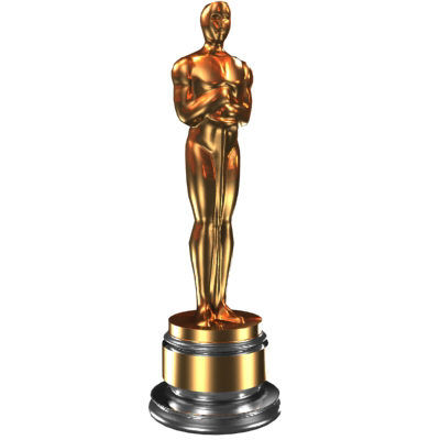1886675 on oscar awards statue drawing
