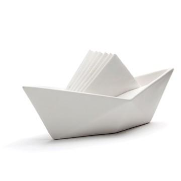 ハート 折り紙:ボート 折り紙-blog.livedoor.jp