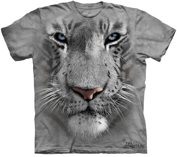 Camiseta-Animal-Bem-Legaus-5