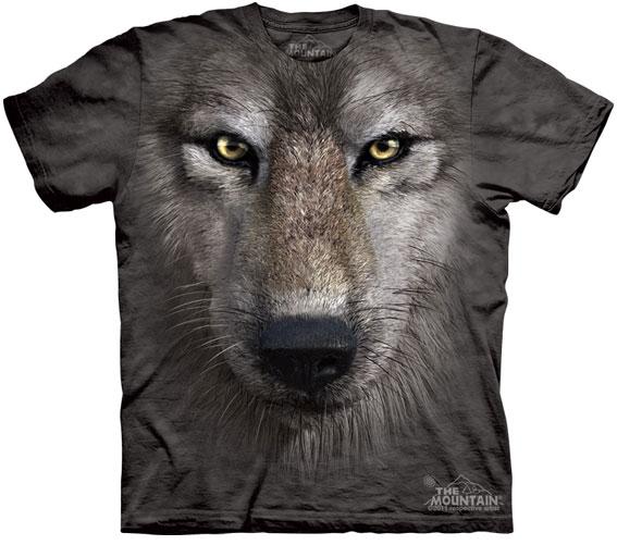 Camiseta-Animal-Bem-Legaus-8