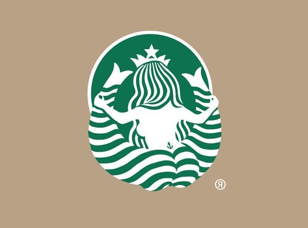 Logos-from-behind-Starbucks