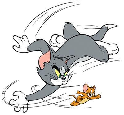 優しく、ナチュラルに~~ネズミを捕まえる : きよおと-KiYOTO