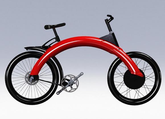防犯機能も万全な電動自転車 ... : 自転車 防犯 : 自転車の