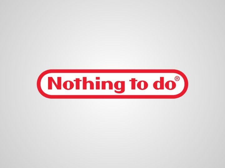 honest_logos_06 任天堂!? ゲームやって何か得るものあるわけ?Cancer=ガン