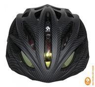 自転車の かっこいい自転車ヘルメット : http://livedoor.blogimg.jp/clock510/imgs/5 ...
