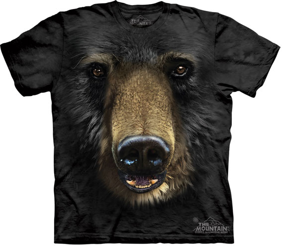 Camiseta-Animal-Bem-Legaus-11