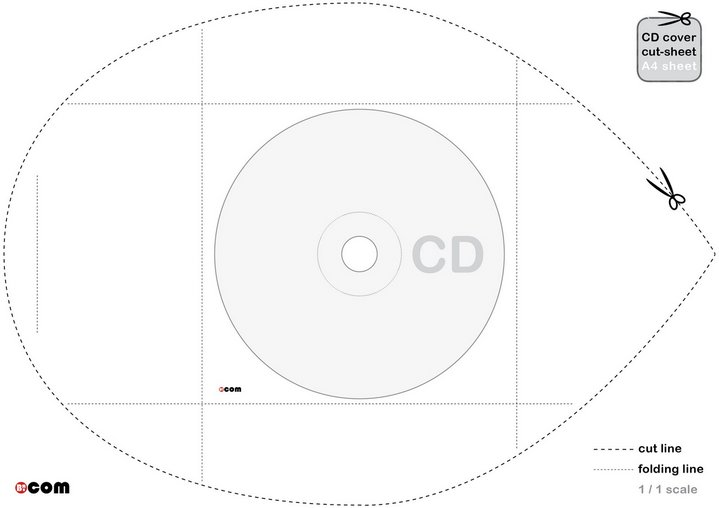 090509 CD_cut sheet 01