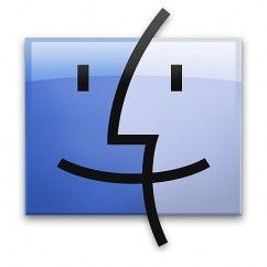 mac-finder-logo-242x242