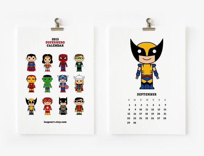 グローバルフォント スーパーヒーローのフォント : キュートなスーパーヒーローの ...