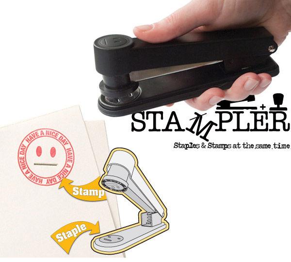 032511_stampler_2