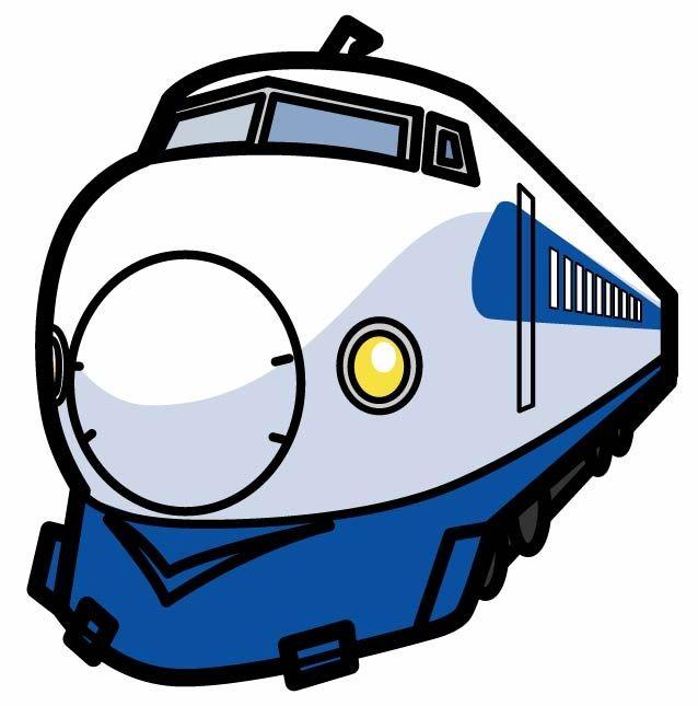 新幹線 に対する画像結果