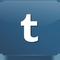 Tumblr Follow Me
