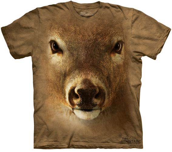 Camiseta-Animal-Bem-Legaus-10