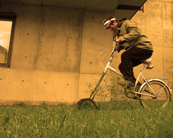 florian-hauswirth-bicycle-lawnmower-1