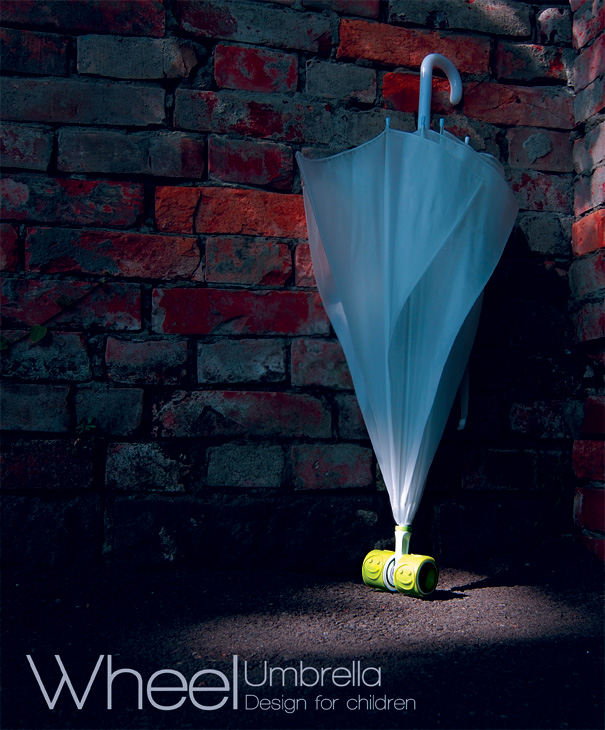 umbrella_drag4
