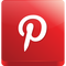 Pinterest Follow Me