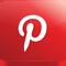 Pinterest Follow Me