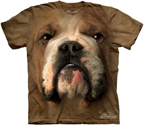 Camiseta-Animal-Bem-Legaus-1