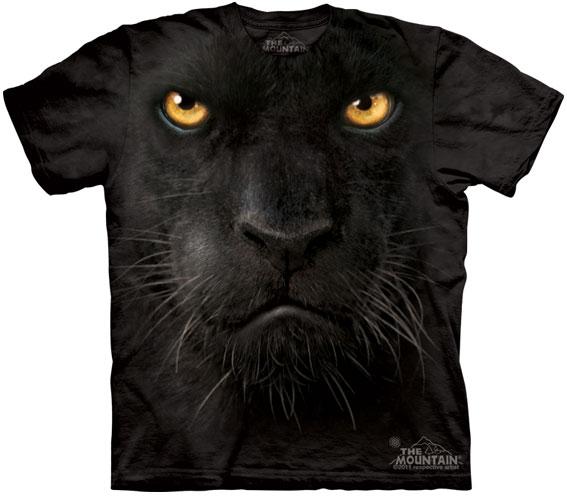 Camiseta-Animal-Bem-Legaus-6