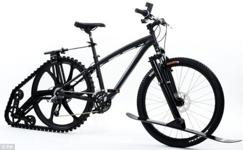 500x_flamethrowerbike