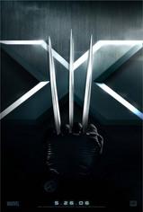 X−MEN ファイナルディシジョン