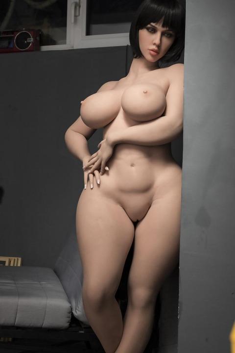 Real-Doll-Kim_-16