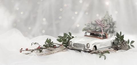 MB Christmas