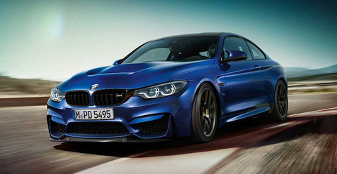 csm_BMW-M4-CS_7d43e40453