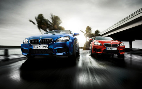 m6_convertible_wallpaper_1920x1200_8