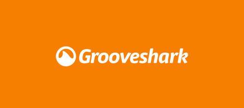 Grooveshark-Logo-Orange-LG-WD-890x395