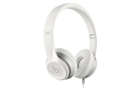 overear-solo2-white-standard-cord-O