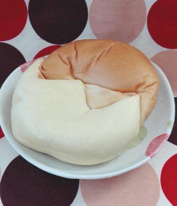 ひよこパン