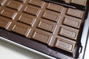 メリーチョコ福袋