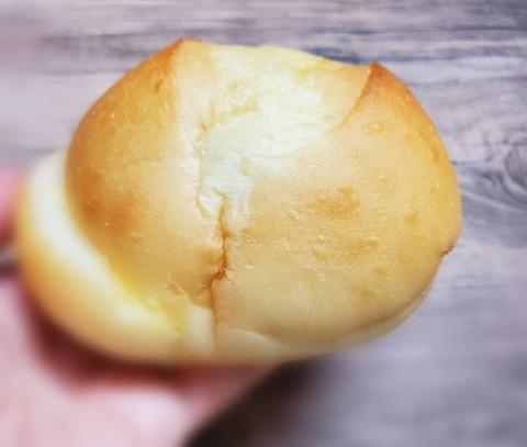 シュガーバターブール【セブンイレブン】