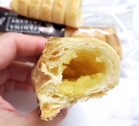 スイートポテトパイ【ファミリーマート】