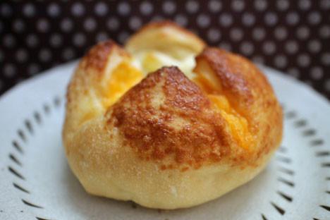 「4種のチーズフランス写真フリー」の画像検索結果