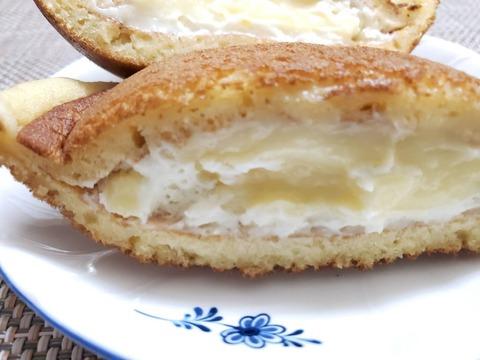 どらもっち チーズ&チーズ【ローソン】