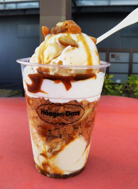 アイスクリーム万博 あいぱく