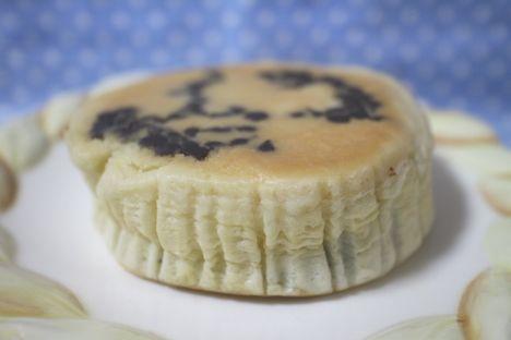 ザクザクチョコチップクッキーパン