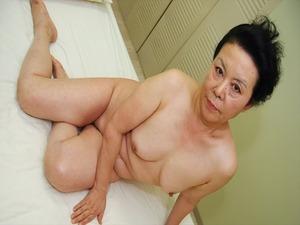 60jijyukujyo-s021img