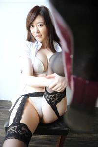 com_smagazo_4000_3519_6