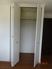 子供部屋A02
